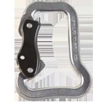 austrialpin-steel-carabiner