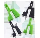 niviuk-plastic-maillon-inserts