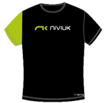 niviuk-t-shirt-original
