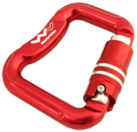 woody-valley-carabiner-red