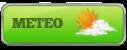 icone-meteo