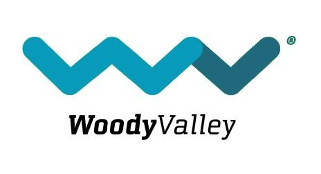 Woody Valley